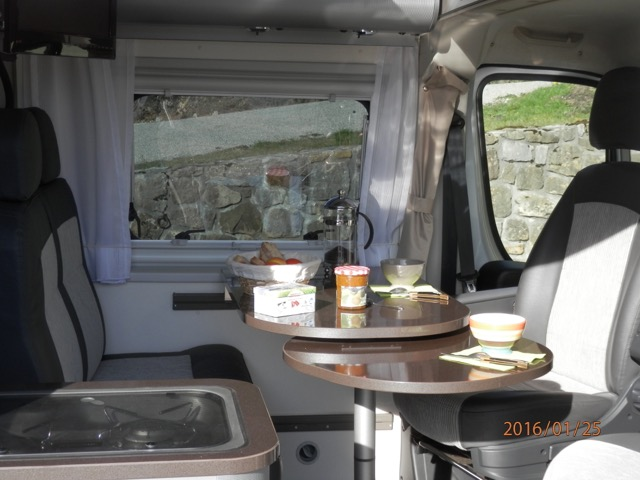 location camping car 31 muret le sp cialiste du camping car. Black Bedroom Furniture Sets. Home Design Ideas