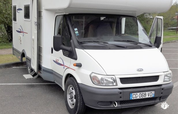 location camping car 6 personnes alsace