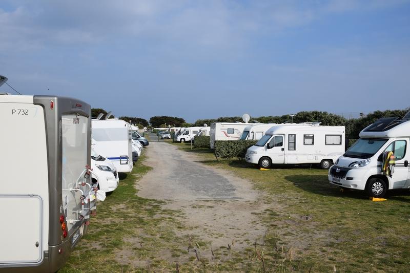 location camping car 6 personnes bretagne