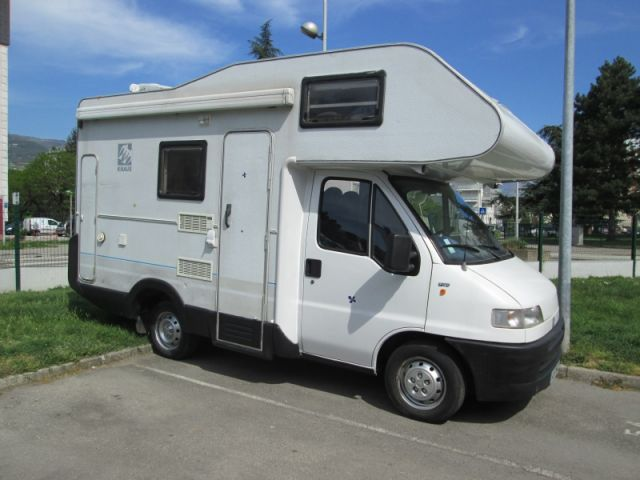 location camping car 63 particulier