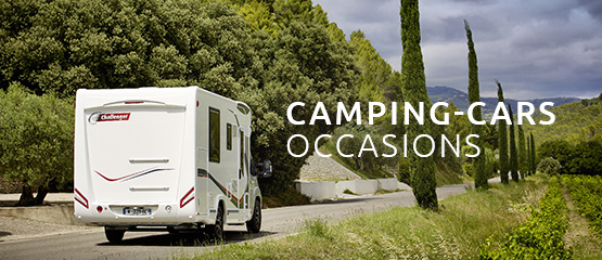 location camping car alsace