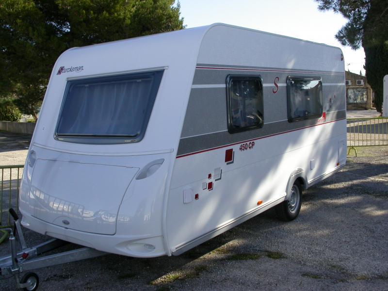 location camping car bouches du rhones
