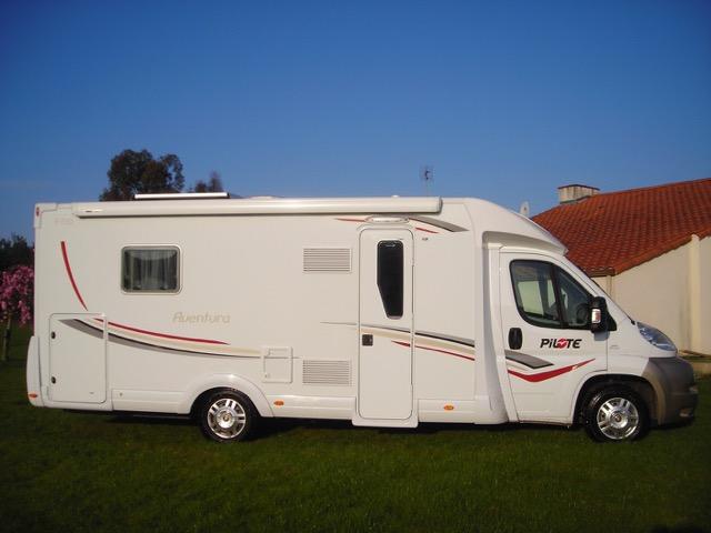 location camping car de particulier a particulier