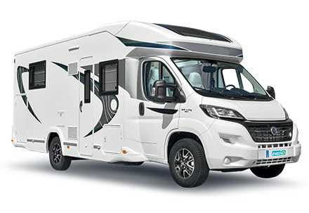 location camping car epinal