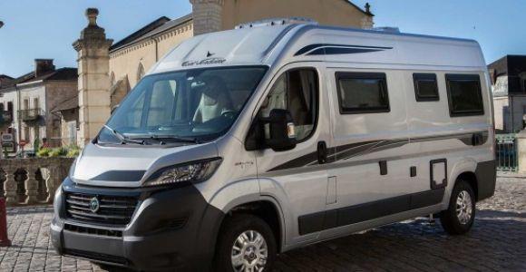 location camping car fiat ducato