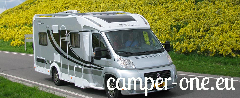 location camping car franche comte