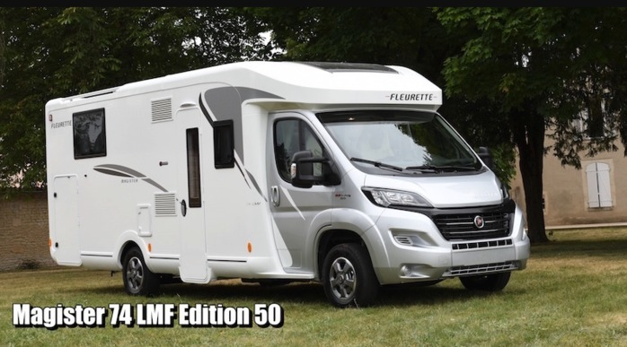 location camping car guingamp