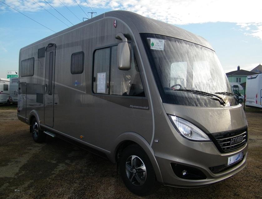 location camping car haute normandie