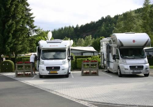 location camping car junglinster