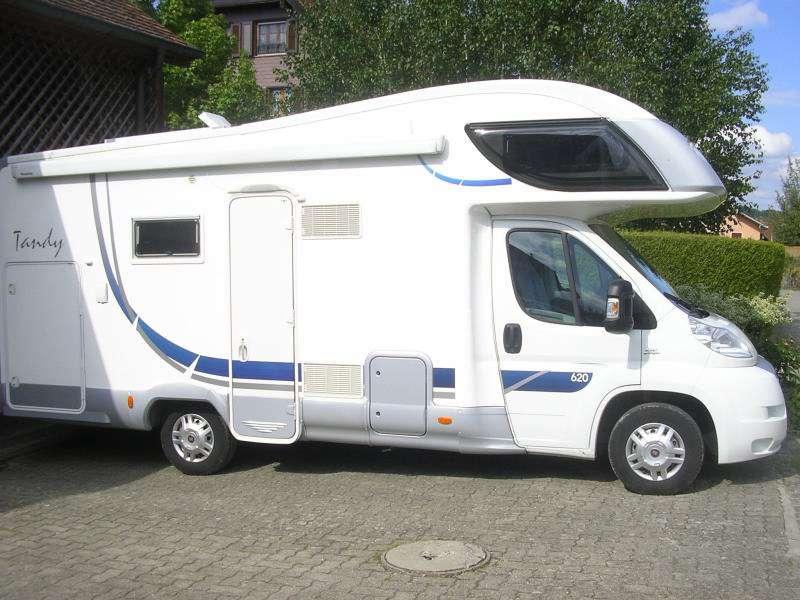 location camping car jura suisse