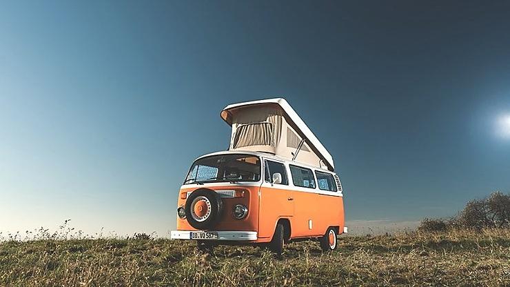 location camping car lisbonne particulier