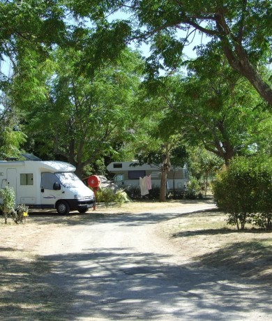 location camping car mandelieu