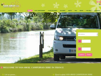 location camping car nantes hertz