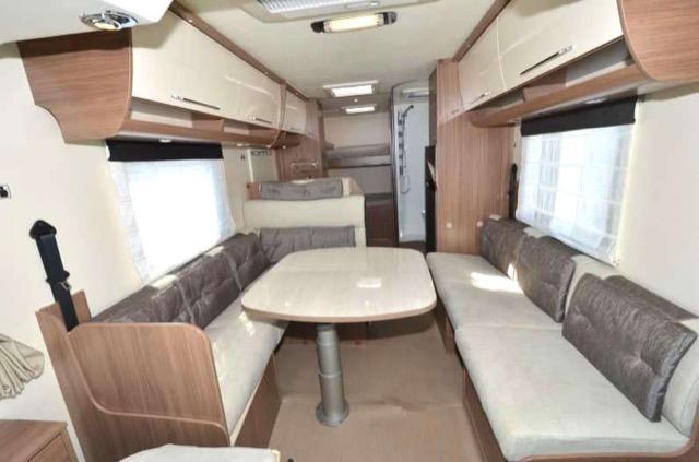 location camping car nievre