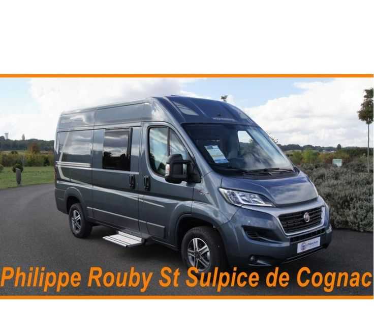 location camping car pas cher