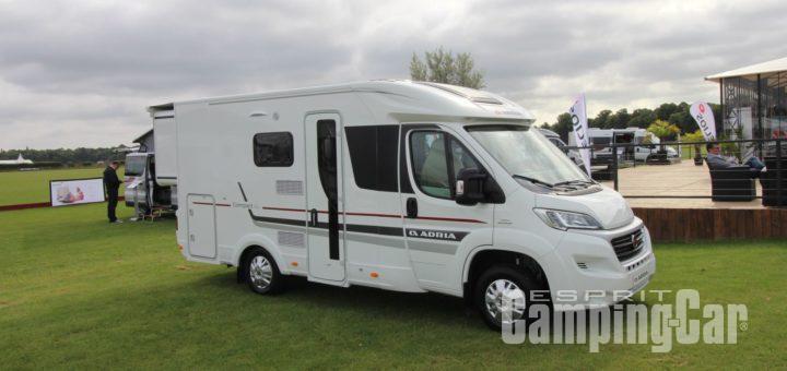 location camping car perpignan