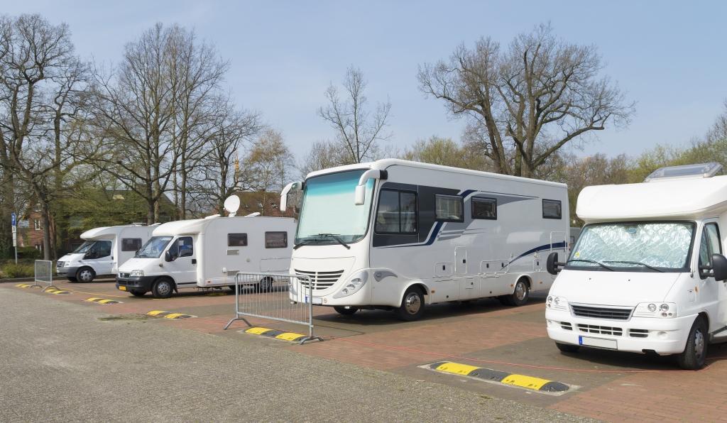 location camping car quebec entre particulier
