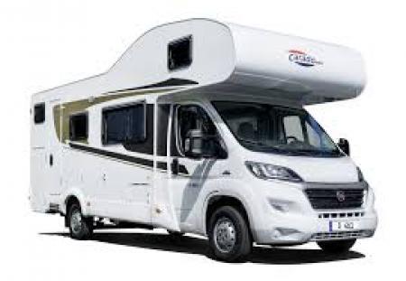 location camping car roquebrune sur argens