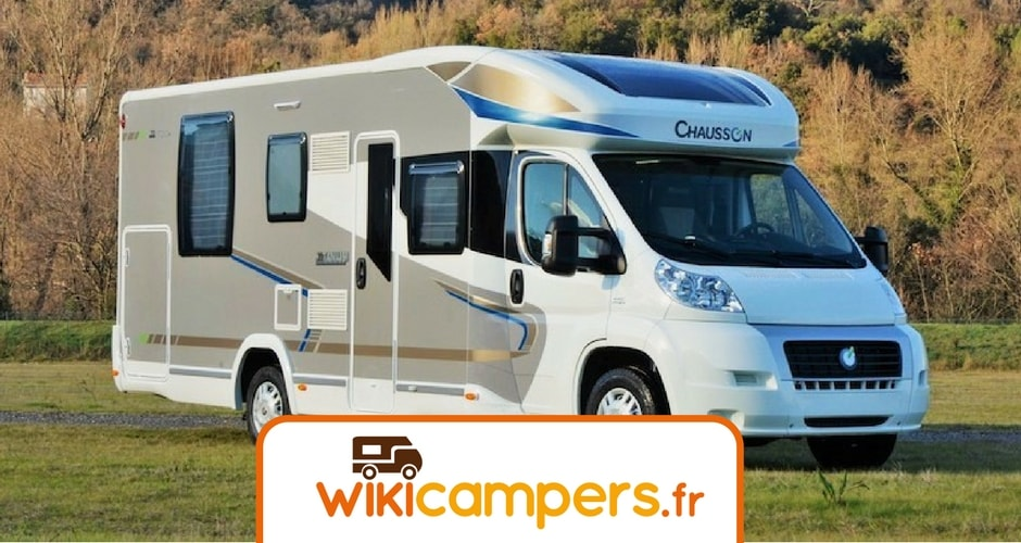 location camping car wikicampers
