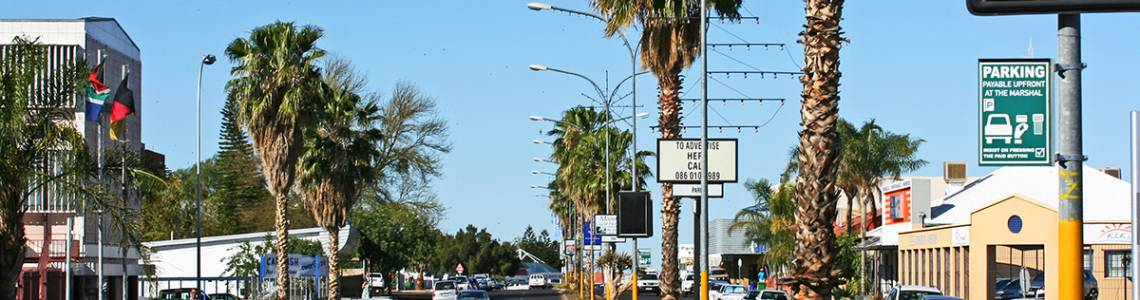 location camping car windhoek
