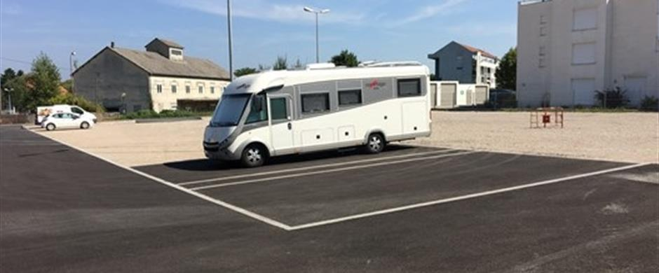 location camping car wissembourg
