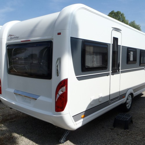 location camping car ypres