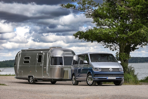 location camping cars 17