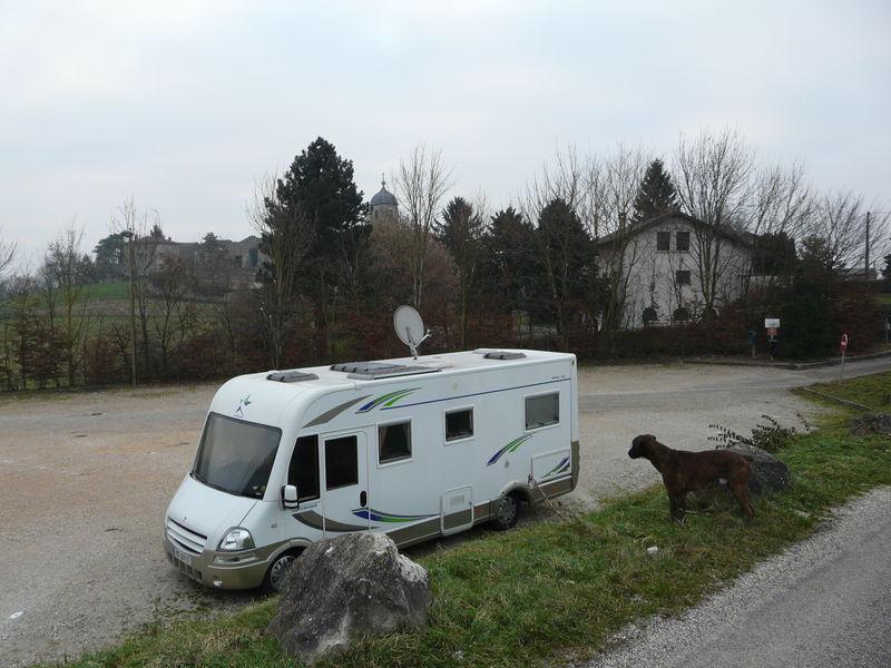 camping car 01 ain