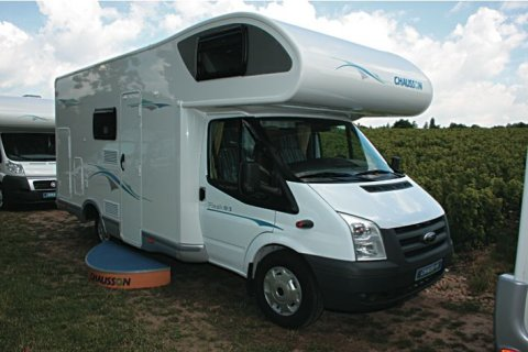 camping car 03