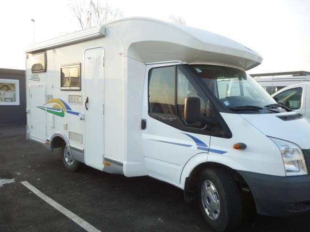 camping car 04