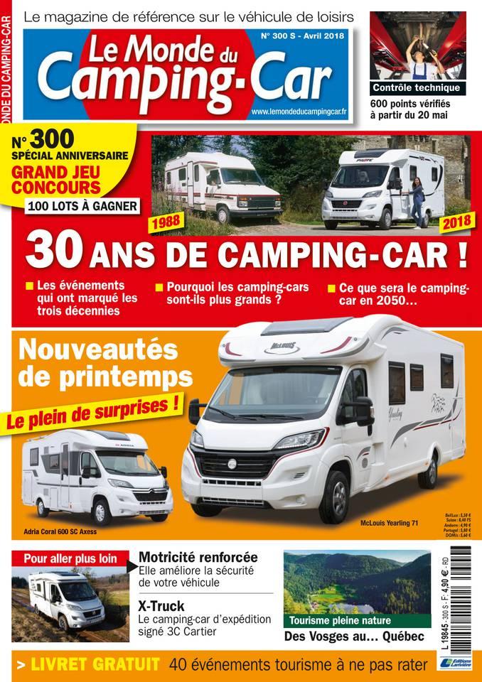 camping car 07