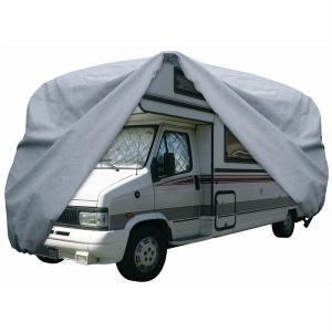 camping car 5.50m