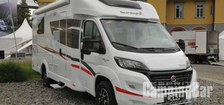 camping car 69 avis