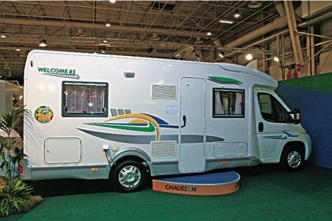 location camping car gueret le specialiste du camping car