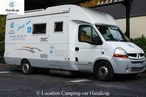 camping car avenir