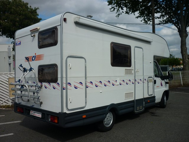camping car capucine ci carioca 5