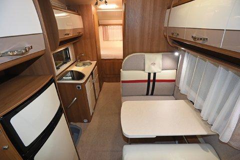 camping car capucine pla plasy 72