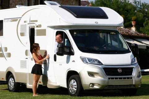 camping car fiat
