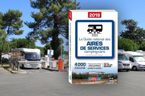 camping car info