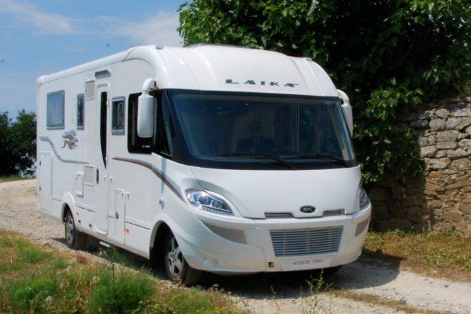 camping car integral francais le specialiste du camping car