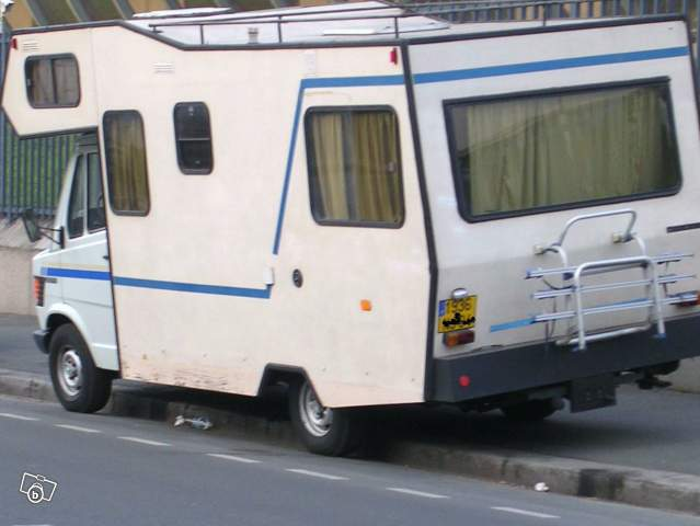 camping car j 148