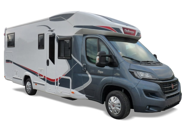 location camping car 17 professionnel