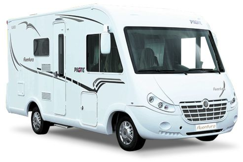 location camping car 4 personnes metz