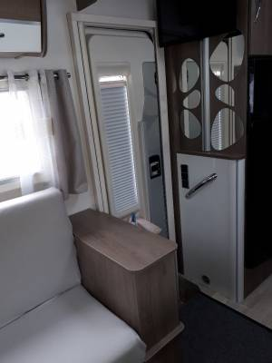 location camping car 44 sorinieres