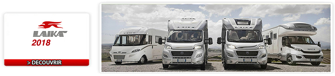 location camping car 55