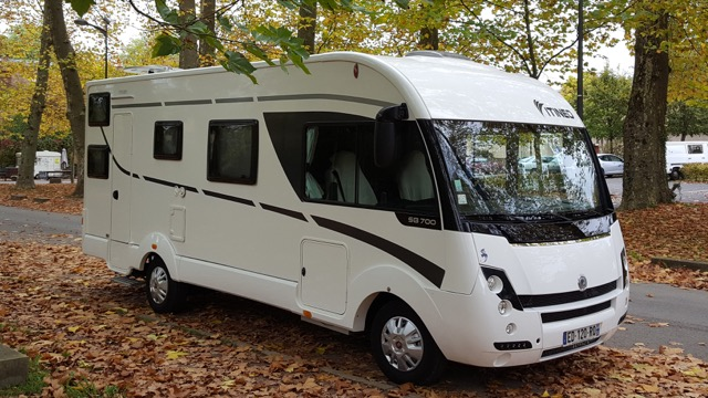 location camping car 74 particulier