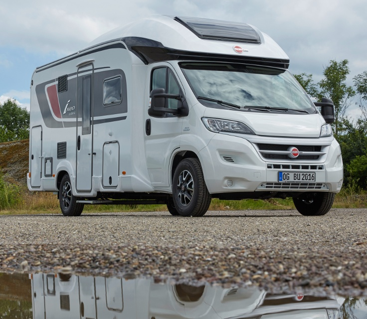 location camping car 86 particulier