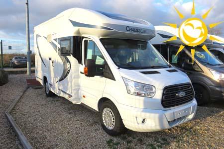 location camping car 89 yonne