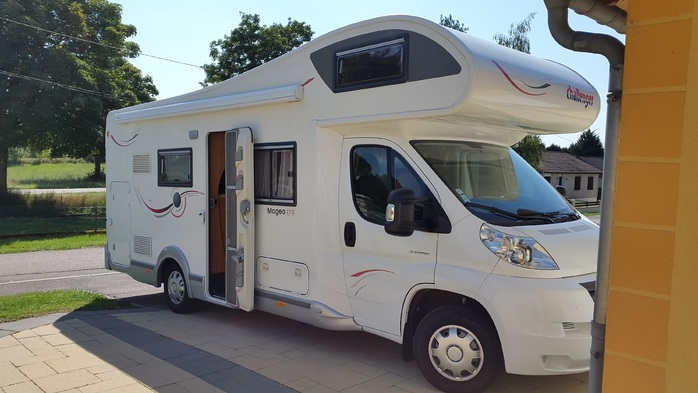 location camping car  le specialiste du camping car