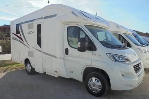 location camping car belfort